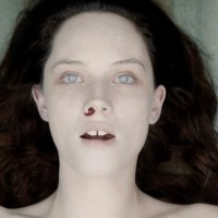 Review: The Autopsy of Jane Doe (2016)