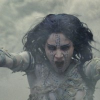 Review: The Mummy (2017)