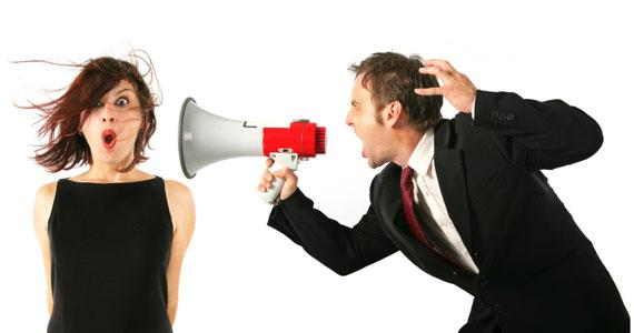 komunikasi dalam perniagaan
