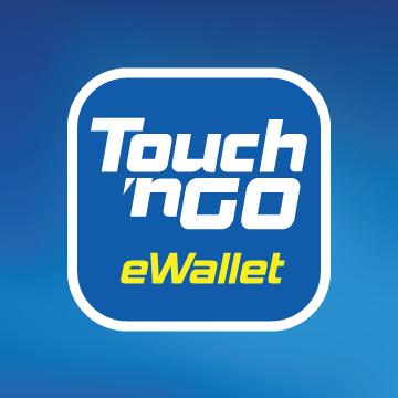 Cara Menggunakan App Touch N Go