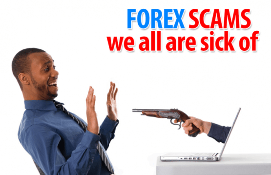 Trusted Forex Brokers in Malaysia