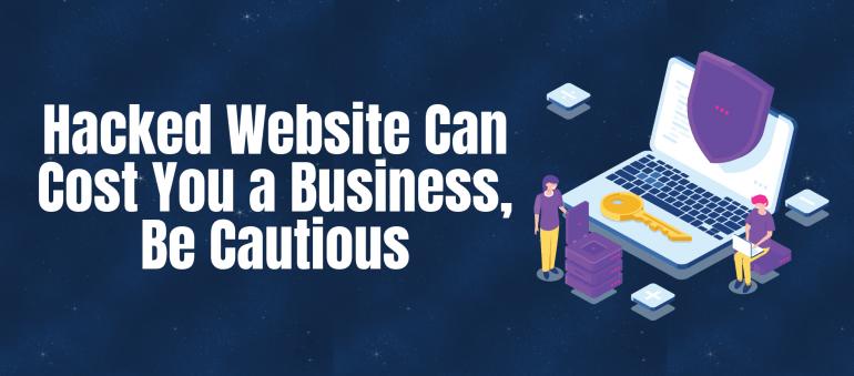 kenapa harga website mahal
