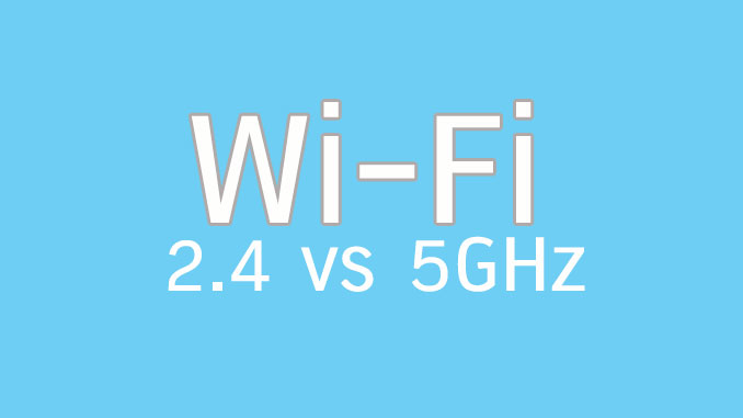 Tutorial Enable 5GHz WiFi Unifi