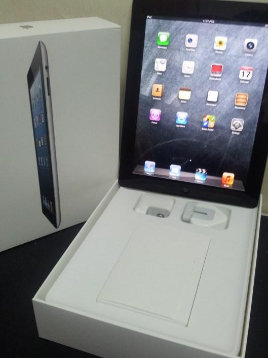 20121217_235017