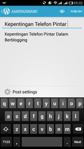 wpid-screenshot_2014-12-24-05-02-21.png