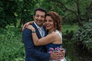 Amir_Photography_Loveshoot_Naghmeh_Babak_05
