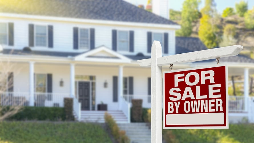 buy from owner houses