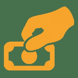 Demande d'aide Hurel 2019