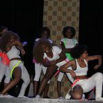 Miss-Africa-2013-IMG_4613