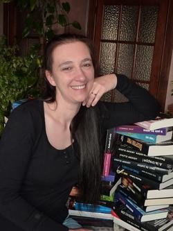 Elsa Ferini