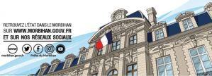 Read more about the article Agrément préfectoral