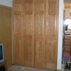 Amish Built Sofa Tables 7 Piece Microfiber Sectional Custom Bifold Closet Doors – Furniture