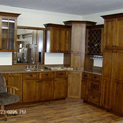 Kitchen Cabinets Set 10x10 Remodel Cabinet 01 Amish Custom Furniture Full