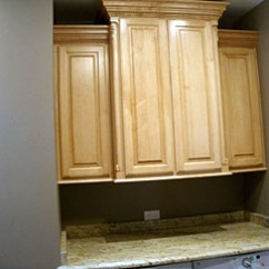 Amish Built Sofa Tables How Do I Get Rid Of An Old Cabinet Refacing – Custom Furniture