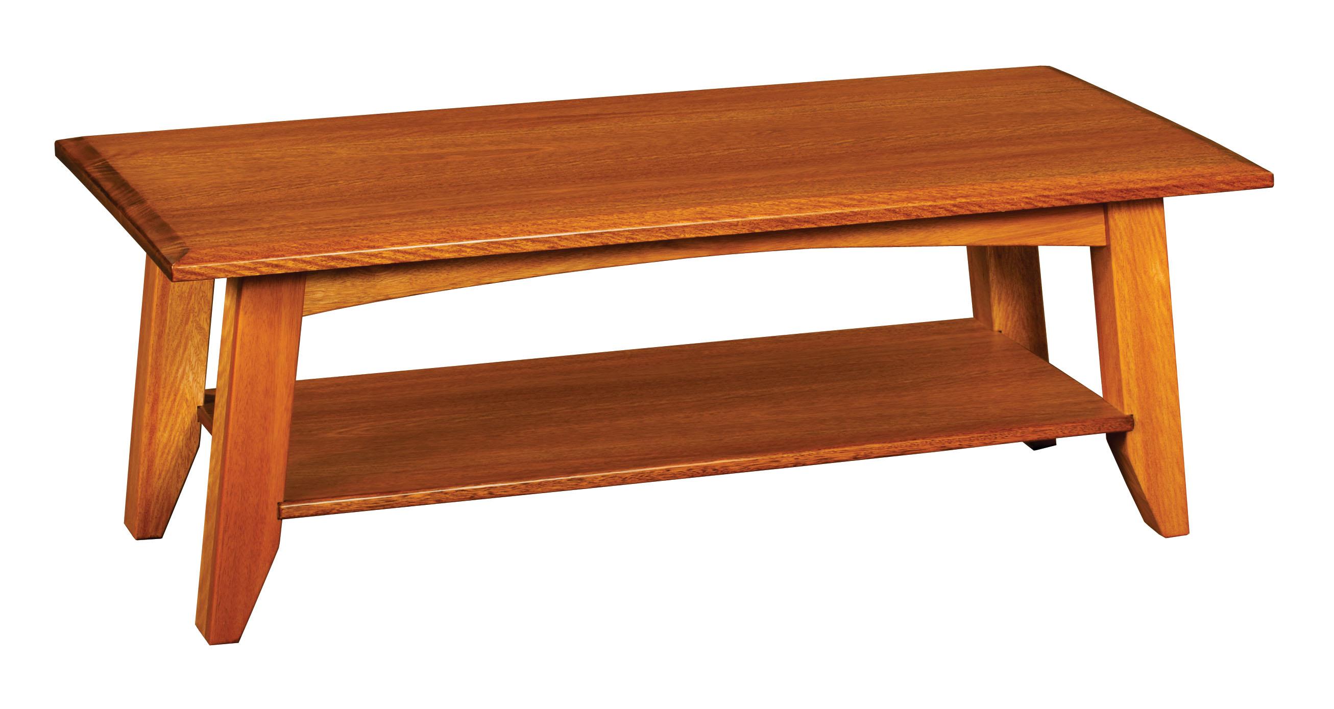 shaker style sofa plans kenton fabric bed reviews amish custom furniture  handmade