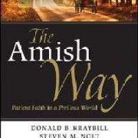 The Amish Way Giveaway @ Amish America
