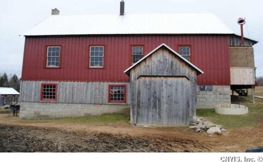 Amish Furniture Sale Online