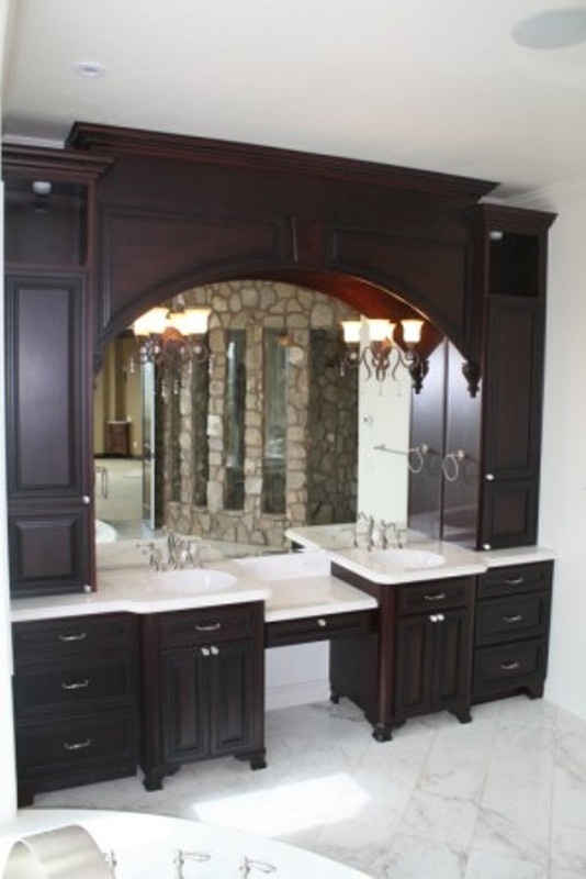 9 Questions to Ask When Planning Your Bathroom Remodel