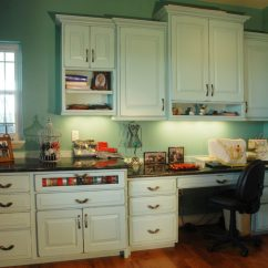 Amish Made Kitchen Cabinets Kitchens For Sale Southern Indiana  Matttroy