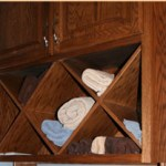 Amish Cabinets of Texas in Austin & Houston