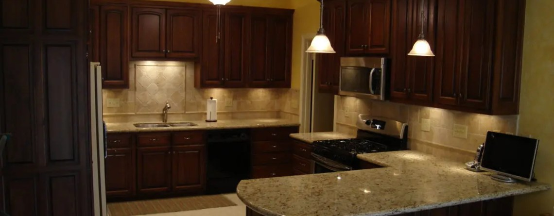 your for trend lancaster pa cabinets with amish simple ideas furniture design home kitchen