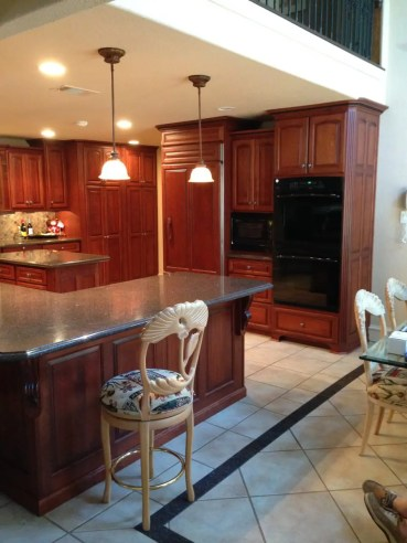 amish-cabinets-texas-austin-houston_13
