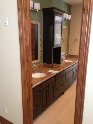 amish-cabinets-texas-austin-houston_15