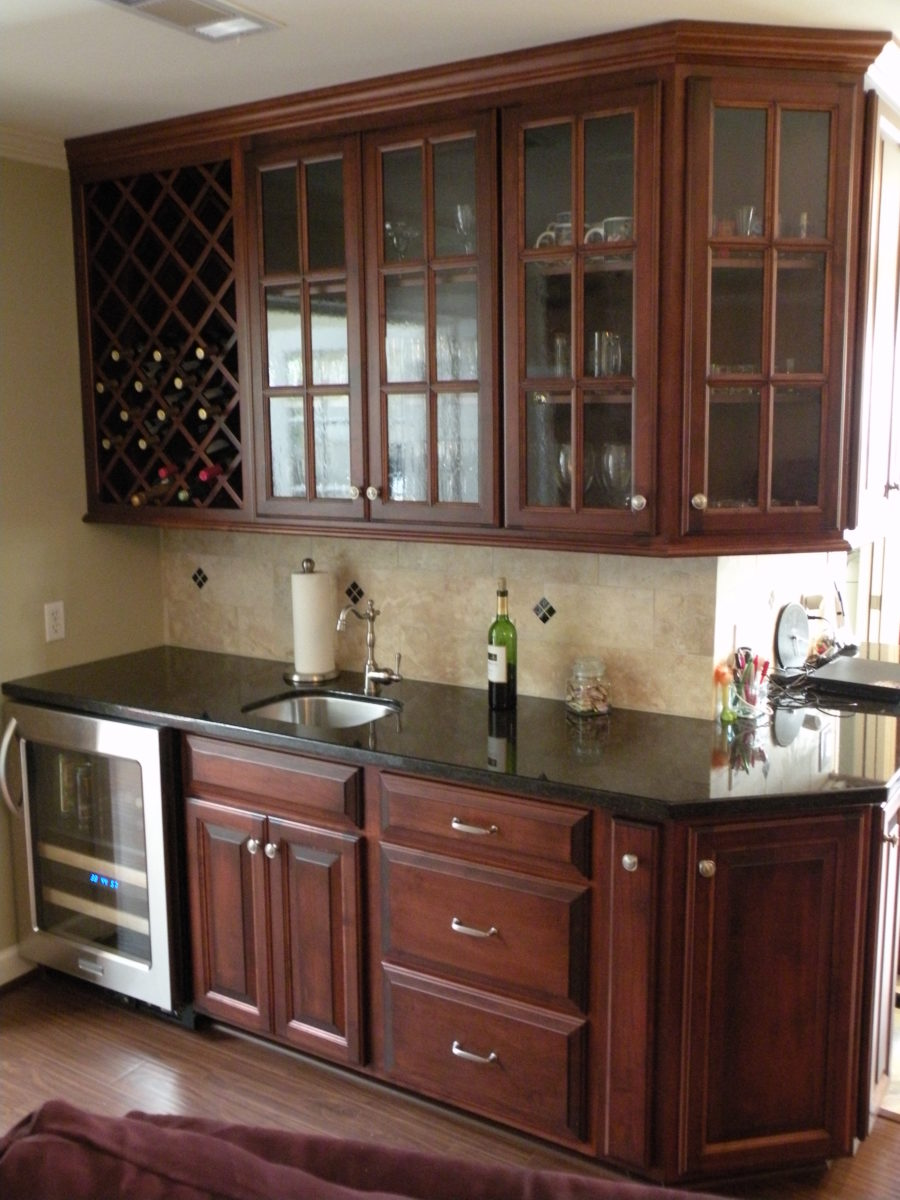 Amish cabinets texas austin houston 1 amish cabinets of for Kitchen cabinets houston