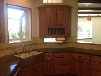 amish-cabinets-texas-austin-houston_17