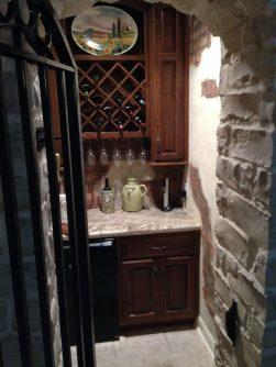 amish-cabinets-texas-austin-houston_18