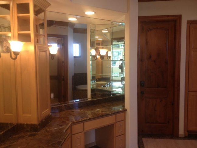 amish-cabinets-texas-austin-houston_22