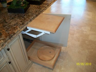 amish-cabinets-texas-austin-houston_24