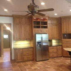 Kitchen Cabinets Austin Lysol Antibacterial Cleaner Amish Texas Houston 25 Of