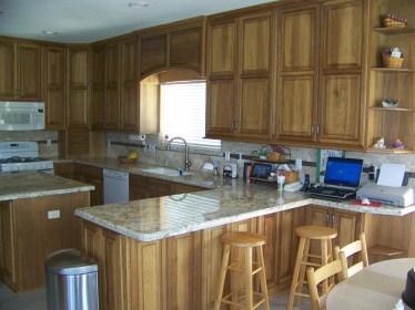 amish-cabinets-texas-austin-houston_2
