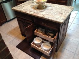 amish-cabinets-texas-austin-houston_26