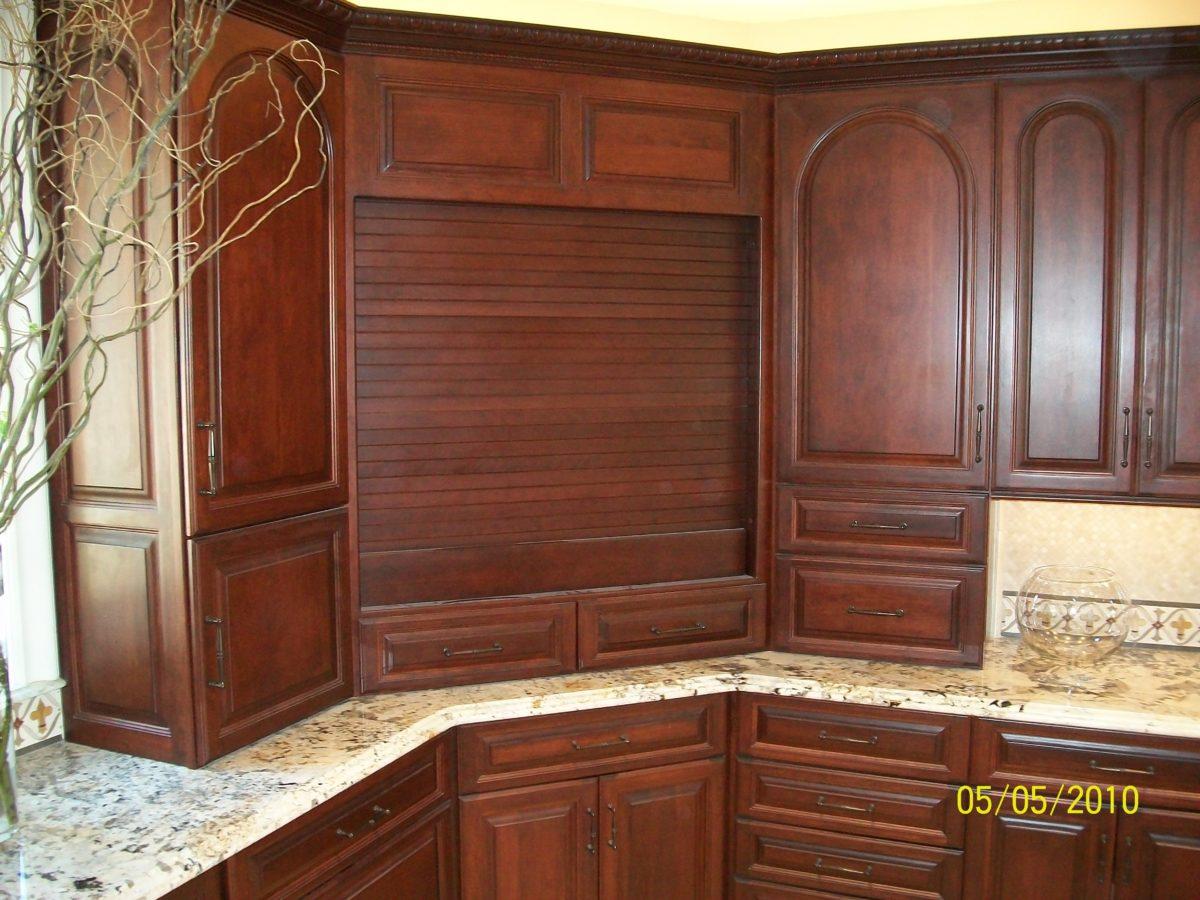 amish cabinets texas austin houston 28 amish cabinets of amish cabinets texas austin houston 25 amish cabinets of