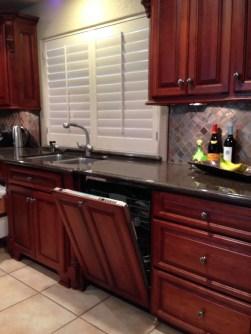 amish-cabinets-texas-austin-houston_30