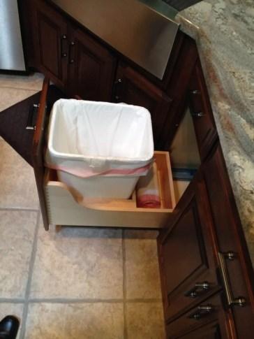 amish-cabinets-texas-austin-houston_32