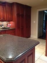 amish-cabinets-texas-austin-houston_3