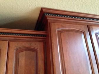 amish-cabinets-texas-austin-houston_37