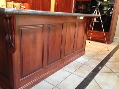 amish-cabinets-texas-austin-houston_43