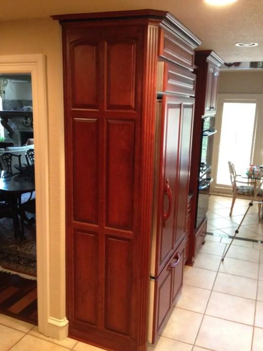 amish-cabinets-texas-austin-houston_44