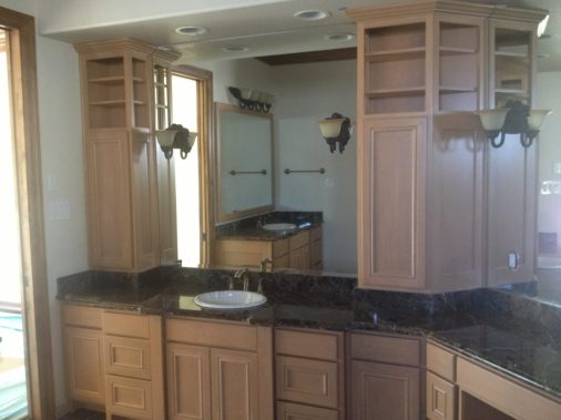 amish-cabinets-texas-austin-houston_45