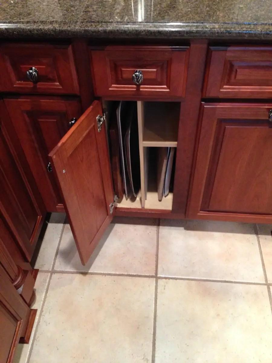 amish-cabinets-texas-austin-houston_47