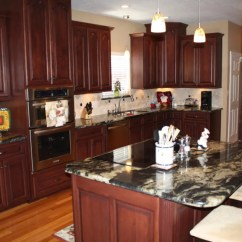 Kitchen Cabinets Houston Linen Plan Your New With Pinterest Amish Of