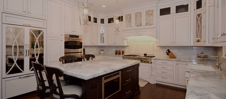 custom kitchens kitchen island mobile amish craftsmanship style quality