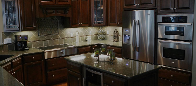 custom kitchens kitchen boots amish craftsmanship style quality