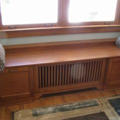 Amish Kitchen Cabinets Chicago Chair With Arms Pictures Archive - Page 6 Of 7 Custom Kitchens