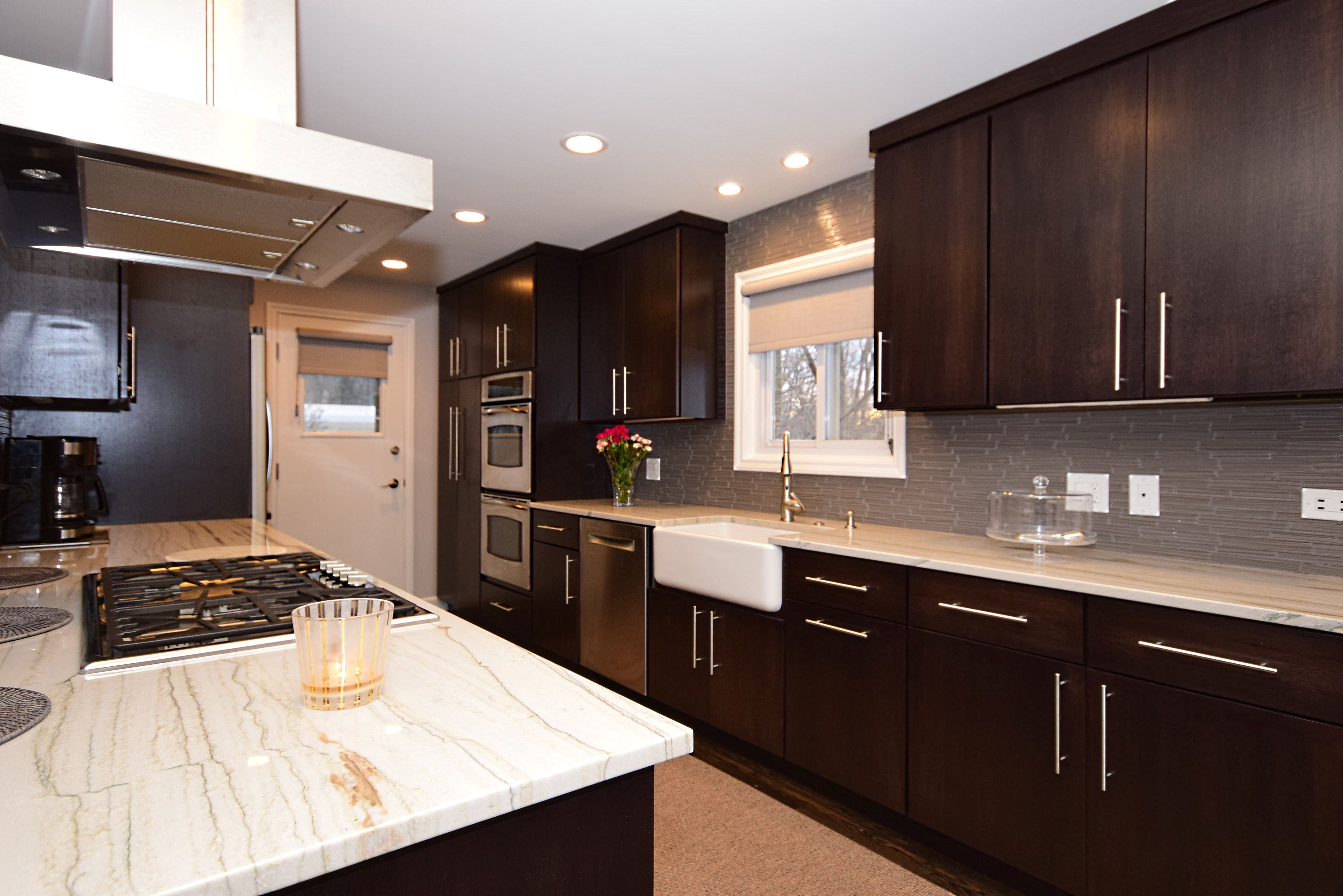 amish kitchen cabinets chicago lowes reviews pictures archive custom kitchens