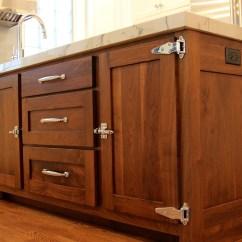 Amish Kitchen Cabinets Chicago Organic Utensils Craftsman Archives Custom Kitchens